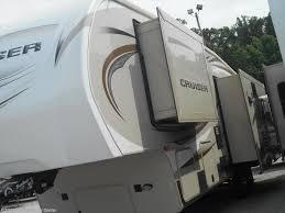 gg006894 2016 crossroads cruiser cf305rs for sale in ringgold ga