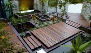 House Gardens Ideas Garden Design Ideas Get Inspired By Photos Of Gardens From