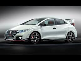 honda civic type r prices 2016 honda civic type r specs review price in usa for sale