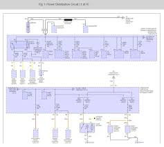 cigarette lighter fuse and wiring diagram cigarette lighter and