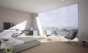 chambre avec vue hermitage de la défense chambre avec vue panoramique sur