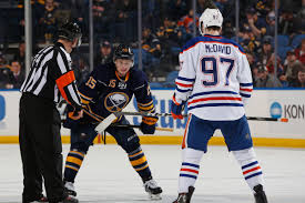 nhl u0027s best players under age 25 for 2017 follow the complete list
