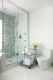 richardson bathroom ideas richardson design inc 2 fannys bathroom decorating my
