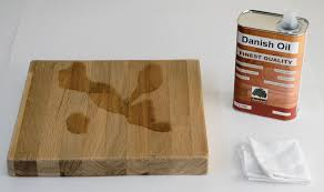 how to apply danish oildanish oil com starting to apply danish oil