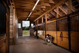 barn interiors awesome horse barn interior definitely not your average horse barn