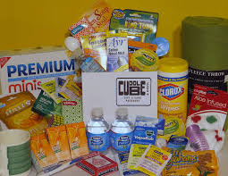 what to put in a sick care package our feeling sick care package will let your loved one that you