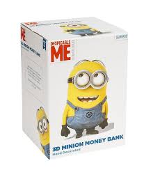 minion gift wrap despicable me tagged soft toys toptoy au