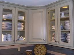 Lowes Kitchen Wall Cabinets by Kitchen Unfinished Kitchen Wall Cabinets Within Top Kitchen