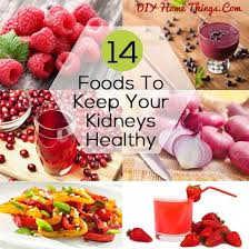 7 best healthy kidneys images on pinterest kidney health kidney
