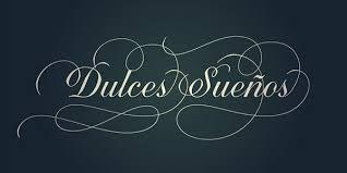 script fonts most popular typefaces best for webfonts designmodo