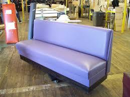 Big Lots Furniture Couches Furniture Elegant Furniture Design By Beaufurn Furniture