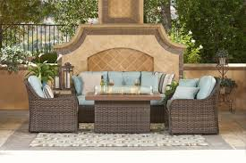 All Weather Wicker All Weather Wicker Patio World