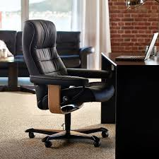 office chair buying guide wayside furniture