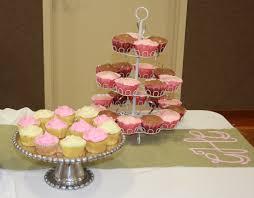 walmart bakery baby shower cakes walmart twin baby shower cakes