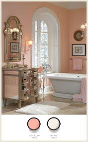 color ideas for bathroom walls how to choose the right bathroom color ideas for small bathrooms specific options made