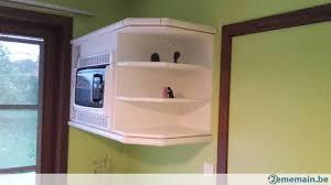 cuisine entierement equipee cuisine entierement equipee moderne blanche a vendre 2ememain be