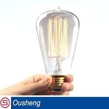 incandescent luminaire outdoor lighting incandescent luminaire parts lighting outdoor energiansaasto info