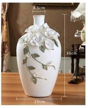 Large Floor Vases For Home Large Flower Vases Promotion Shop For Promotional Large Flower