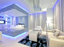 Ceiling Lights For Bedroom Modern Contemporary Bedroom Ceiling Lights Led Bedroom Light Fixtures