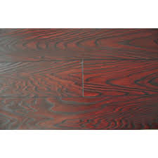 Home Depot Laminate Flooring Specials Pid Floors Mahogany Color 15 3 Mm Thick X 6 1 2 In Wide X 48 In