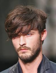 asian men hair cuts 2015 latest men haircuts