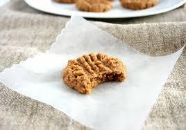 leblanc caroline peanut butter sugar cookies chelsea u0027s choices