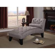 Living Room Furniture Chaise Lounge Chaise Lounges Living Room Furniture For Less Overstock