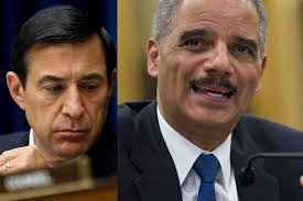 contempy top 10 quotes from the darrell issa eric holder contempt episode