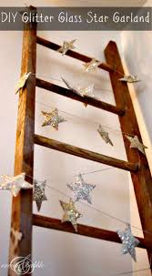 thanksgiving cards on pinterest best 25 christmas stars ideas only on pinterest paper ornaments
