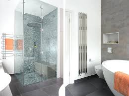 tile picture gallery showers floors walls shower tile floor pozyczkionline info