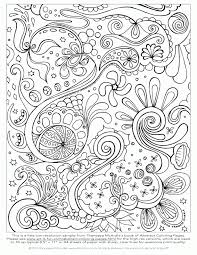 coloring pages kids elephant color pages printable coloring
