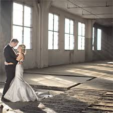 Wedding Reception Venues St Louis Wedding Venues St Louis Perfect Wedding Guide