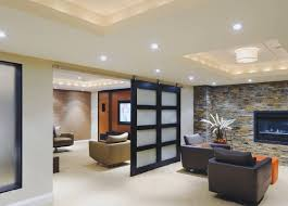 Small Basement Finishing Ideas Small Basement Design Inspiring Exemplary Ideas About Small