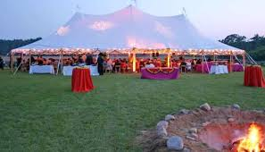 renting tents 3 reasons to rent a sail cloth tent allied party rentals