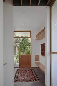 Latest Room Door Design by Door Design Ideas 9 Examples Of Modern Dutch Doors Contemporist