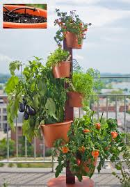 Hanging Vegetable Gardens by Sunshine Advancedvertical Vegetable Gardening With Ssa Sunshine