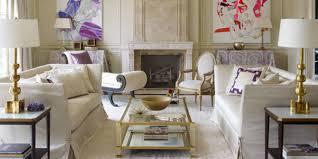 connecticut home interiors colorful connecticut home suzanne kasler design