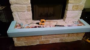 baby proofing fireplace baby gear gallery