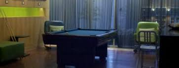 Pool Table Boardroom Table The 15 Best Places With Pool Tables In Dallas