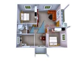 house design games steam different house design beautiful house design games steam sinsa info