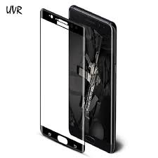galaxy note 7 fan edition uvr for galaxy note fe fan edition 3d curved full coverage