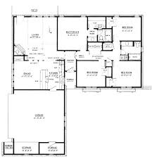 1500 sq ft ranch house plans evolveyourimage
