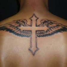 47 best cross tattoos designs images on cross