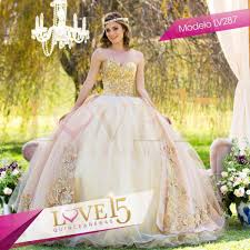 charro wedding dress popular wedding dress 2017