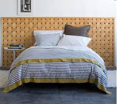 king mattress set rv short queen mattress
