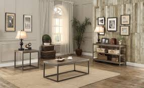 Livingroom Table Mercury Row Helene Coffee Table U0026 Reviews Wayfair