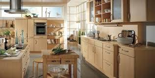 cuisiniste aviva modele de salle de bain design 11 cuisine aviva 10 photos
