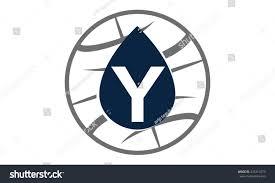 logo mercedes benz vector water oil world letter y stock vector 435314773 shutterstock