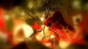 christmas wallpapers hd 1080p wallpapersafari