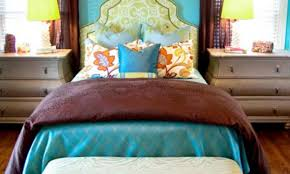 Orange Curtains For Living Room Curtains Awesome Turquoise And Orange Curtains Living Room With